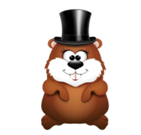 Groundhog Day Trail Races Benefits LLS Team in Training - Pilot Hill, CA - race83779-logo.bD6ZEu.png