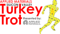 Applied Materials Silicon Valley Turkey Trot 2020 - San Jose, CA - race83487-logo.bD1x2I.png