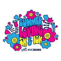 NYCRUNS Summer Loving 5K & 10K - New York, NY - 7309fbf7-4f53-44c8-be18-edd6471af53c.png