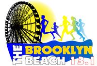 The Brooklyn Beach Half - Brooklyn, NY - 1859f976-e812-450d-a61a-0c0f2961b4f8.jpg