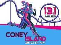 Coney Island Half - Brooklyn, NY - f17f9e85-6bb3-49c9-ac87-d6b1e7a9be63.jpg
