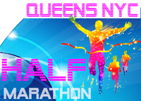 The Queens NYC Half - Queens, NY - ebabb8cf-7f33-4080-8e59-bd03afb695e9.jpg