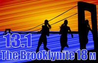The Brooklynite Fall Half 2020 - Brooklyn, NY - 822f79a1-c588-42e7-9df7-64f0fa2a994f.jpg