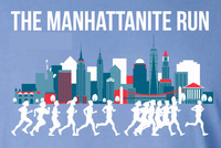The Manhattanite Half, 10K & 5K - New York, NY - 4518ec2e-4354-4741-966b-35994dfaf857.jpg