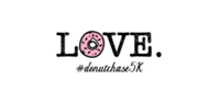 NY Donut Chase 5K - Yorktown Heights, NY - race83942-logo.bD6RY0.png