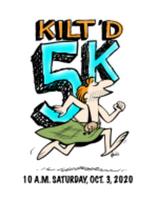 Kilt'd 5k 2020 - Binghamton, NY - race83860-logo.bD6u_a.png