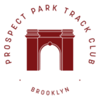 PPTC Cherry Tree 10 Miler and Relay - Brooklyn, NY - race83740-logo.bD4__e.png