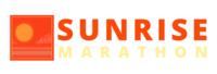 Sunrise Marathon LOS ANGELES - Santa Monica, CA - 07b05437-06c9-4305-8df4-5a237133ae6f.png