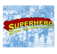 Superhero 6 5k/10k Fun Run & Walk - Union City, CA - cdf0b46a-5389-407c-bfcf-8873f2f9ab05.png