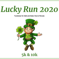 Lucky Run 2020 - Novato, CA - dfab3ad8-5def-4c72-a104-70c8795f2594.jpg
