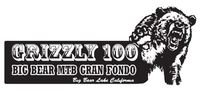 2020 Grizzly 100 and MTB Gran Fondo - Big Bear Lake, CA - 23f4fe54-0cbc-4f75-a859-14a79e55654a.jpg