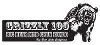 2020 Grizzly 100 and MTB Gran Fondo - Big Bear Lake, CA - 23f4fe54-0cbc-4f75-a859-14a79e55654a.jpg