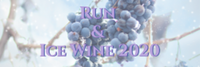 Run and Ice Wine - Madison, OH - race83759-logo.bD5yGI.png