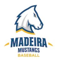 Madeira Baseball 5k - Cincinnati, OH - race83967-logo.bD6WWi.png