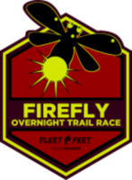 The Firefly Overnight Endurance Challenge & 10k Trail Race - Lewis Center, OH - race83928-logo.bD6OE0.png