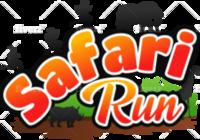 Safari Run - Albuquerque, NM - race83999-logo.bEf0XV.png