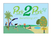 Park2Park 5K Walk/Run benefiting LiFT - Seminole, FL - race82514-logo.bD1cMk.png