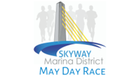 May Day 8k (Night Race) - Saint Petersburg, FL - race78506-logo.bD59Is.png