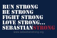 Team SebastianStrong - Miami Marathon & Half Marathon - Miami, FL - race83871-logo.bD6TNT.png