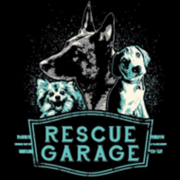 Rescue Garage Walkathon - North Port, FL - race74121-logo.bD5VlH.png