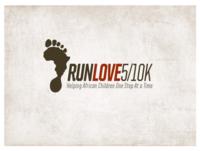 RUNLOVE 5k, 10K, Kid's Run - Irvine, CA - RL5_10K_Logo_003.png