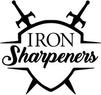 Iron Sharpeners Run for BayStar - New Port Richey, FL - bc2c3e14-a1d0-4558-a009-82f3f4535267.jpg