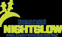 Hamilton Nightglow 2020 - Hamilton, OH - 5dd0a481-1c66-49c5-b016-116171356864.png