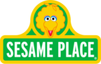 22nd Annual Kiwanis-Herald Sesame Place Classic-Event Cancelled For 2020 - Langhorne, PA - race82896-logo.bD5yvA.png