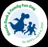 Dazzle Dash & Family Fun Day - Media, PA - race78811-logo.bDDOC9.png