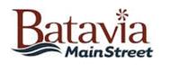Race to Market 5k - Batavia, IL - race83632-logo.bD3v1W.png