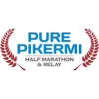 Pure Pikermi Half Marathon and Relays & Relay - Sugar Grove, IL - race75079-logo.bCSpok.png