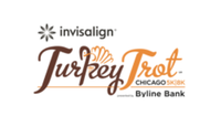 Invisalign Turkey Trot Chicago 5K|8K presented by Byline Bank - Chicago, IL - race82346-logo.bD5wHf.png