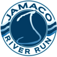 4th Annual Jamaco River Run - Merrimac, MA - race83995-logo.bD7yJC.png