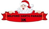 6th Annual Milford Santa Parade 3K - Milford, MA - da4c2227-a857-4ee5-b3d2-4fc230dc3543.jpg