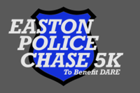 The Easton Police Chase for DARE 5K - Easton, CT - race83259-logo.bD6Nu1.png