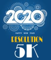 Resolution 5K - Salisbury, NC - race83814-logo.bD5Y7M.png