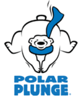 Polar Plunge and 5K - Mooresville, NC - race83872-logo.bD7eTB.png