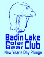 2020 Badin Lake Polar Bear Plunge - Badin, NC - race83963-logo.bEb4hU.png