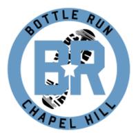 Bottle Rev Beer Run - Chapel Hill, NC - race69482-logo.bD6jMl.png