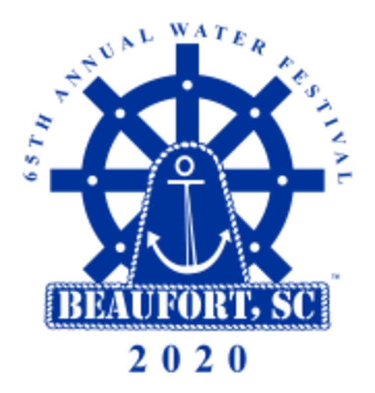 65th Beaufort Water Festival 5K-10K