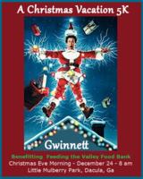 Christmas Vacation 5K - Dacula, GA - b51aad5f-721e-4335-8079-0392dabb38b8.png