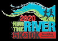 19th Annual Run the River 5K/10K - Roswell, GA - 7161eb4c-5617-4f13-9694-919559f6470e.png