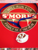 Will Run For S'mores 5k - Albany, GA - race66386-logo.bBLRal.png