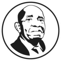 W.W. Law Black Historic Site Run - Savannah, GA - race83810-logo.bD5YlF.png