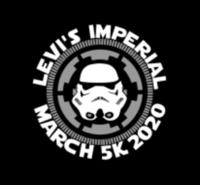 Levi's Imperial March 5k & Fun Run - Lawrenceville, GA - race83328-logo.bD4DsV.png