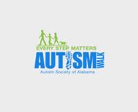 Mobile Autism Walk - Mobile, AL - race83854-logo.bD6tw9.png