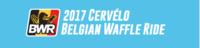 6th Annual Cervélo Belgian Waffle Ride - San Marcos, CA - 9f05fba0-01e4-49d4-a5aa-cf9fb28fd9bb.png