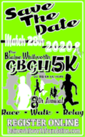 Blaine Whitworth Go Big or GO Home Race - Warrensburg, MO - race55900-logo.bD6N-l.png