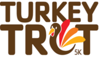 Turkey Trot 5k - Moberly, MO - race82305-logo.bDR1SE.png