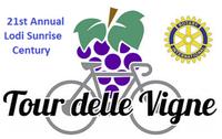 21st Annual Tour delle Vigne (Lodi Sunrise Century) - Lodi, CA - 3911e41b-125f-4c09-9a42-d135875a6803.png